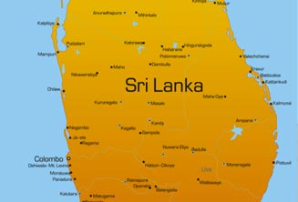 About Sri Lanka – Learn About Sri Lanka When Booking Your Trip